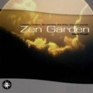 Zen Garden - Simple Thought ()