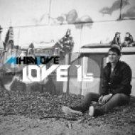 MihayLove Feat. Veela - Love You Tool (Marbaks Remix)