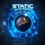 Static Movement - Talking About Love  (Avshi vs. Soul Six Remix)