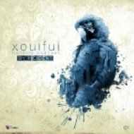 Incident - Xoulful Podcast 01 ()