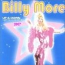 Billy More  - Up & Down  (DJ Solovey remix)