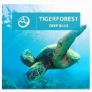 Tigerforest - A New Day ()