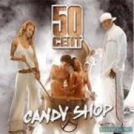 50 Cent - Candy Shop  (DJ Fatih aka Dj Virtual  Remix)