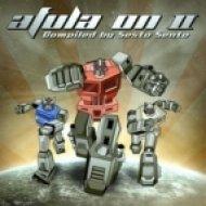 Gataka - Dreaming Mode  (Original Mix)