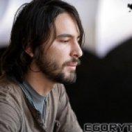 Egorythmia - Live at Boom Festival 2012 ()