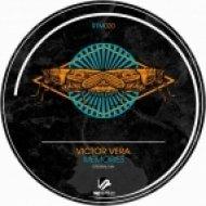 Victor Vera - Memories (Original Mix)