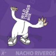 Nacho Riveros - Three Faces  (Original Mix)