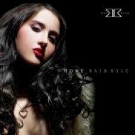 Kai & Kyle feat. Ashley Jana - Home (Kai and Kyle Main Mix)