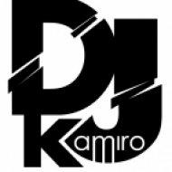 DJ Kamiro - Bring It Back (Original Mix)