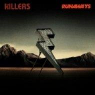 The Killers - Runaways (RAC Mix)