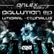 Phlex - Cephalus (Original Mix)
