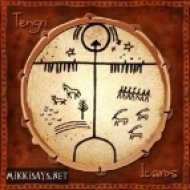 Tengri - One We Are ()