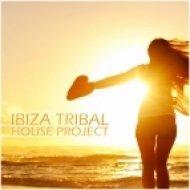 Chez D\'Floor - Pray (Tribal Remix)