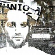 Alex Niggemann - Lovers feat. John Rydell (Andre Lodemann Remix)