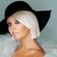 Valeriya - Po Serpantinu  (Dj Fisun Remix)