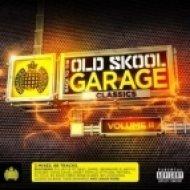 Usher - Pop Ya Collar (G4orce Jazz Step Vocal)