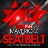 Maverickz - Seatbelt (Original Mix)