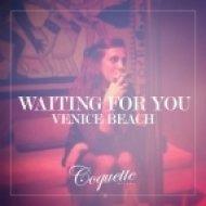 Venice Beach - Rad ()