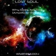 Loving Soul - Why Does Anyone (Amplitude Remix)
