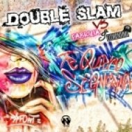 Double Slam vs Clementino & Fabricia - Double Slam Te Quiero Signorina (Felipe C Push Rmx)