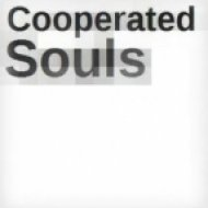 Cooperated Souls & Hombre - Format, Shake The Body (DJ Loverov Mix)(Remexe O Corpo) (Trilogic Remix)