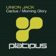 Union Jack - Morning Glory ()