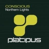 Conscious - Northern Lights (POB Remix)