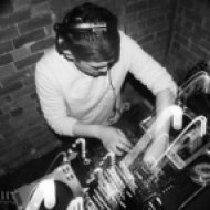 Will Matiu - Delayed What For (Original Mix)