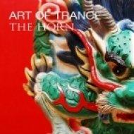 Art Of Trance - The Horn (Healium\'s Art Of Acid Remix)