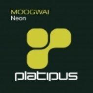 Moogwai - Neon (Hemstock & Jennings Remix)