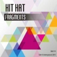 Hit Hat - Cricket (Original Mix)
