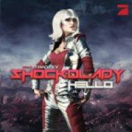 Shockolady - Hello (feat. Timofey) (Wideboys Club Mix)