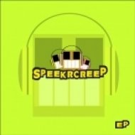 SpeekrCreep - Turbulence (Original Mix)