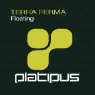 Terra Ferma - Floating (Original Mix)