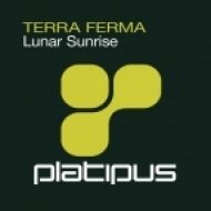 Terra Ferma - Lunar Sunrise (Real Oboe Film Mix)