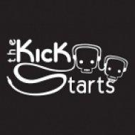 The Kickstarts - Your Mind (Original Mix)