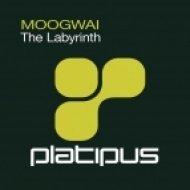 Moogwai - The Labyrinth (Oliver Klein\'s Mutteki Remix)