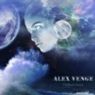 Alex Venge - Talking with soul ()