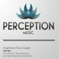 Angel Rize, Flavio Zogaib  - Nite Nite  (4 Da People Twisted Rub)