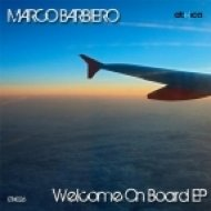 Marco Barbiero - Disco Will Never Die (Original Mix)