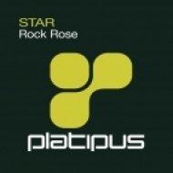Star - Rock Rose (Filterheadz Remix)