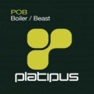 POB - Boiler (Humate Remix)