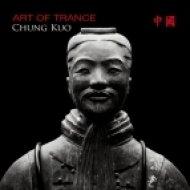 Art Of Trance - Chung Kuo (Orkidea Remix)