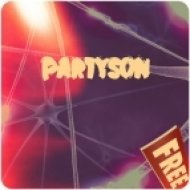 Foo Fighters - Best Of You (Partyson Bootleg)