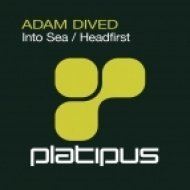 Adam Dived - Headfirst ()