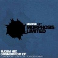 Maxim Hix - Light Flow  (Original Mix)
