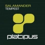 Salamander - Tempest  (Moonweed Mix)