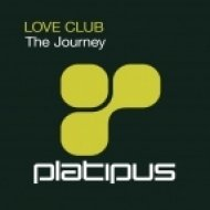 Love Club - The Journey  (Original Mix)