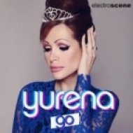 Yurena - Go  (Extended Dub Mix)