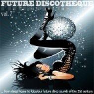 Ovca - Future Discotheque Vol. 7 ()